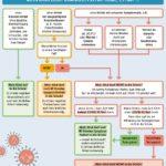 Krankheitssymptome - darf mein Kind in die Schule?