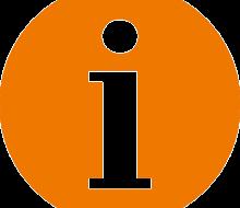 Infos vom Landkreis (Quarantäne)